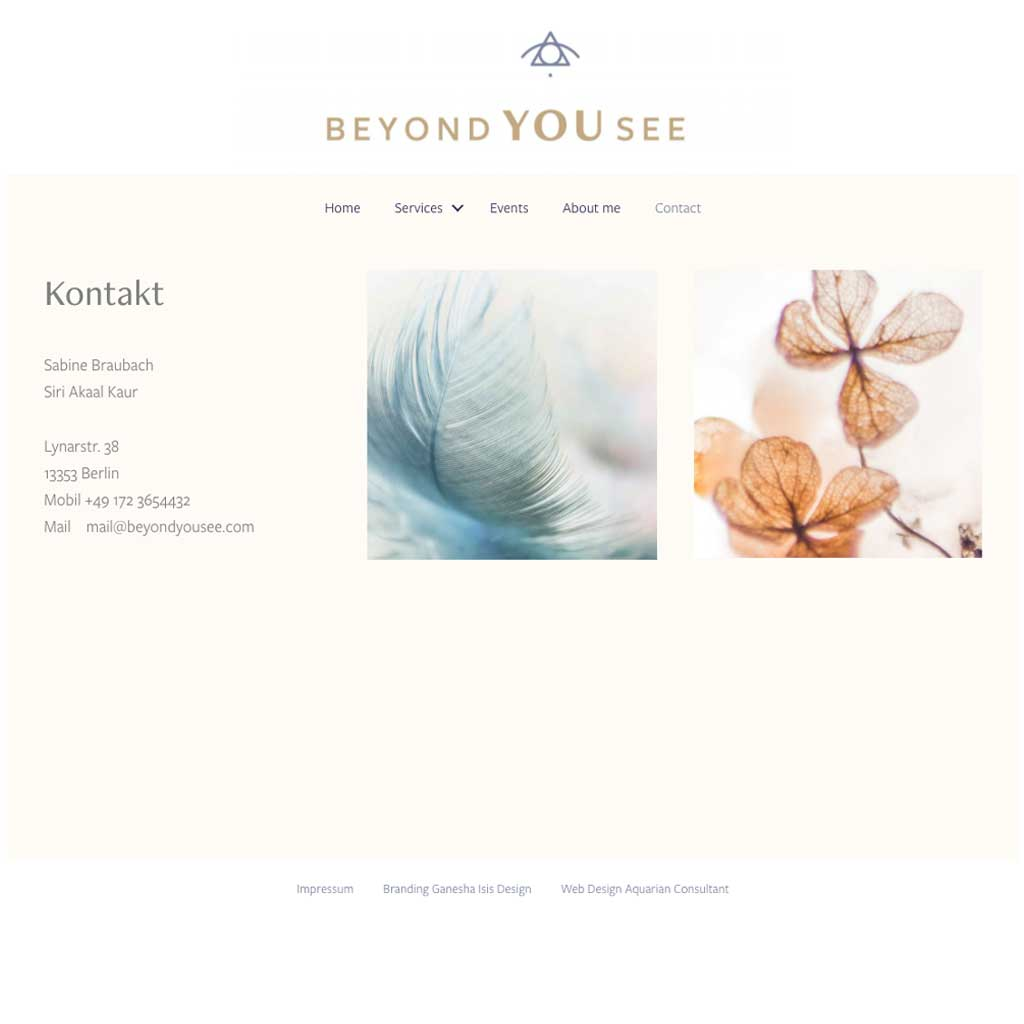 BeyondYOUsee